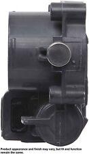 Remanufactured Throttle Body Cardone Industries 67-7005