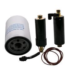 Fuel Pump for VOLVO PENTA 3860210 21545138 21608511 3861355 3588865 3594444