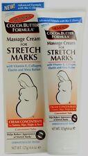 Palmers Strech Marks massage cream 125g / 4.4oz