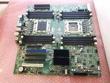 Dell Precision T7600 Dual Socket LGA2011 DDR3 PCI-E Motherboard 0VHRW1 VHRW1