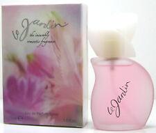 Le Jardin the incurably romantic fragrance EDP 30ml Spray