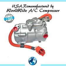 For Toyota Prius Base Touring 04-14 1.5L 1.8L AC A//C Expansion Valve OE 39175