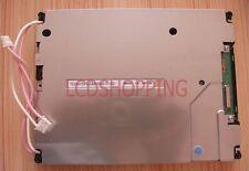 NEW TCG075VG2AB-G00 LCD PANEL 60 days warranty