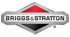Briggs & Stratton #297457 CONTROL PLATE OEM