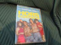 "DVD NEUF ""HORS CONTROLE"" Zac EFRON, Anna KENDRICK, Adam DEVINE"