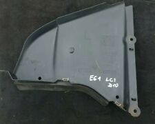 BMW 5 E61/E60 LCI LOWER WHEEL ARCH TRIM LEFT SIDE 74850610 51.71.7033753 7119853