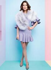 Cobie Smulders A4 Photo 22