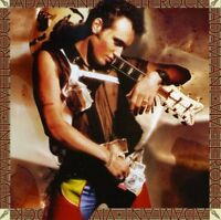 Adam Ant - Vive Le Rock [CD]