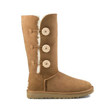 Women s Boots  bb2a135bfded