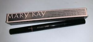 Mary Kay Shadow and Line Eye Duo ~ Frosted Fig *FREE SHIPPING*