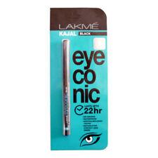 Lakmé Stick Eyeliners