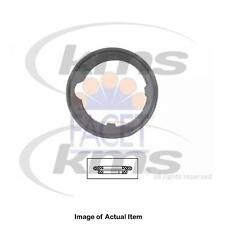 New Genuine FACET Thermostat Gasket 7.9530 Top Quality