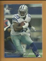 DeMarco Murray 2014 Topps Prime Card # 7 Tennessee Titans Football