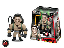 "Ghostbusters - Egon 10cm(4"") Metals Wave 1"