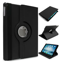 For Apple iPad 6 2018 - A1893 Auto Sleep Wake Up  Portable Tablet Stand case
