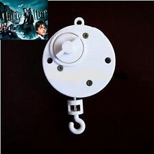 SANKYO BABY MUSIC BOX Harry Potter Hedwig's Theme Soundtrack