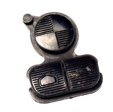 BMW 3 Z3 E36 E46 5 E39 7 E38 X3 E83 X5 E53 Schlüsselanhänger Gummi Reparatursatz