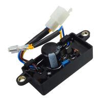 Automatic Voltage Regulator AVR QJ2300.03.04 2.8KW 3KW 3.5KW 4KW 4.2KW 4.5KW