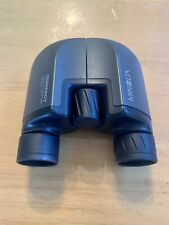 Minolta, Compact, Mutli-Coated, 8x23, 7 Degree, Very Good Condition