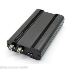 ADV-DVBT2 DVB-T Digital HD TV Tuner Interface Add On