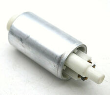 NEU Ducati 900 SS Supersport 91 - 97 Pumpe Benzin fuel pump new