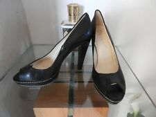 TRES BELLES CHAUSSURES PACO GIL T 37 FR