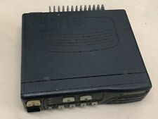 Motorola GM350 Mobile Radio Transceiver