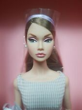 "Rare Nrfb Endless Summer Poppy Parker 2009 Integrity Toys Doll 12"""