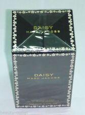 Parfums Marc Jacobs pour femme pour 100ml