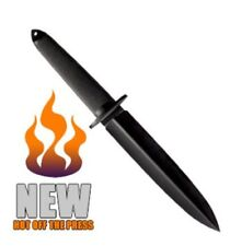 "Cold Steel FGX Tai Pan Covert Knife 13"" 3.7oz 92FTP"