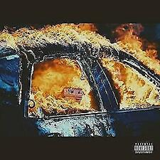 Trial By Fire von Yelawolf (2017)