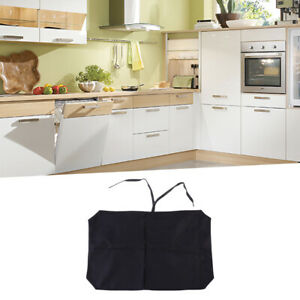 Portable Convenient Durable A Roll Bag for Home Outdoor Kitchen