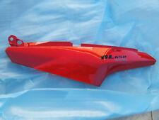 CARENAGE ARRIERE GAUCHE SUZUKI DL 650 VSTROM V STROM 2004 2005 2006