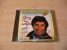 CD Roy Black - Ganz in weiß - Gold Serie - 16 Songs