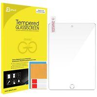 iPad Screen Protector Premium 9H Hard Tempered Glass Film for Apple Model 2/3/4