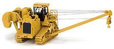 Caterpillar 1:50 scale Cat 587T Pipelayer Diecast replica Norscot 55272