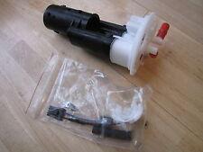 NEW Genuine Honda Accord VTI Fuel Pump Bracket / Elbows 16010-S84-G01
