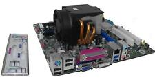 Intel DQ77CP Motherboard Core i5 3470 (GEN 3) @ 3.6GHz 8GB DDR3 USB 3.0