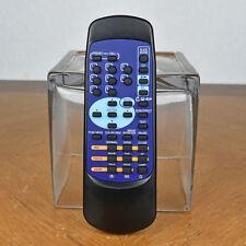 Elmo Document Presenter Remote Control RC-VHLA