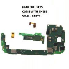 Main board For Huawei Ascend G610-U00/ G610-U20