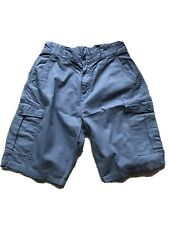 Mens Mountain Warehouse Shorts Size 32