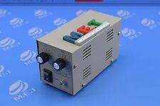 AITEC LED LIGHTING POWER SUPPLY LPAP2P-1210NCW LPAP2P 1210NCW Expedited shipping