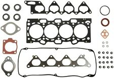 CARQUEST/Victor HS54491 Cyl. Head & Valve Cover Gasket