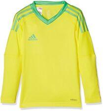Maillot Gardien de but Junior Adidas Revigo 17
