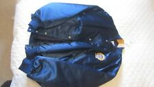 More details for nypd jacket and hat detective new and made in america