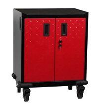 Snap-on Garage Tool Storage