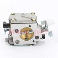 Carburetor Carb For HUSQVARNA 281 288  281XP 288XP Chainsaw