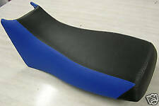 Yamaha breeze 125  seat cover  (other colors)