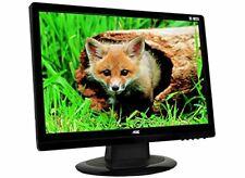 "AOC 2019VWA1 LCD Monitor 20"" WIDE - 1680X1050 - RGB & DVI ( HDCP ) SPEAKERS IN"