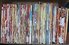 Mini-Cookbooks PILLSBURY TASTE OF HOME BETTY CROCKER BH&G 80 Books LIKE NEW
